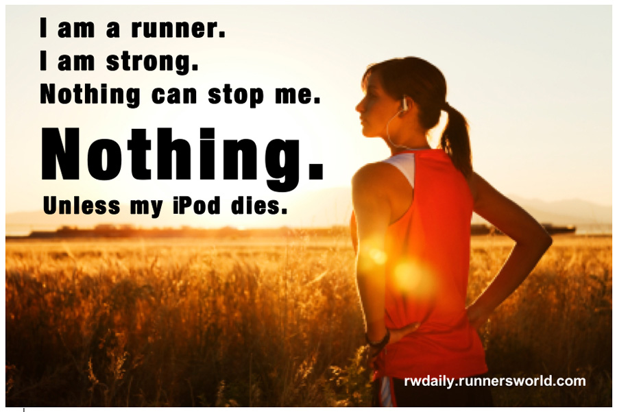 91 best images about Motivational Posters for Running on