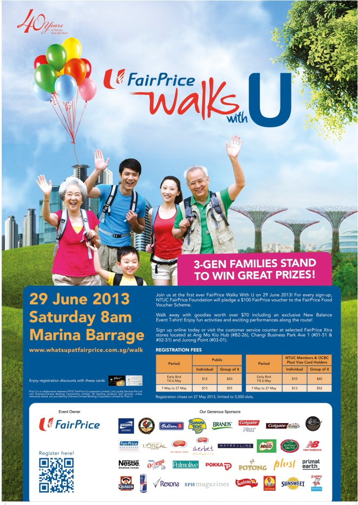 FairPrice_Walks_With_U_-_Early_Bird_Registration_Extension