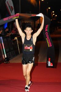 %0d%0a %0d%0a %0d%0a %0d%0a %0d%0a Ang_Chee_Yong,_first_runner_up_for_the_men¹s_category_and_first_Singaporean_to_cross_the_finishing_line
