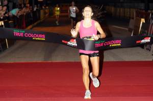 %0d%0a %0d%0a %0d%0a %0d%0a %0d%0a First-time_participant_at_the_Sundown_Marathon,_Francesca_Sist_(ITA)_took_the_top_spot_for_the_women¹s_category