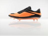 Nike_Hypervenom_Prof_19967