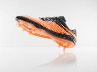 Nike_Hypervenom_Toeup_19965
