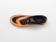 Nike_Hypervenom_TopDown_19961