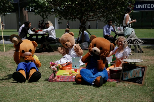 Goldilocks_and_the_Three_Bears_picnic_with_people_on_their_lunch_break