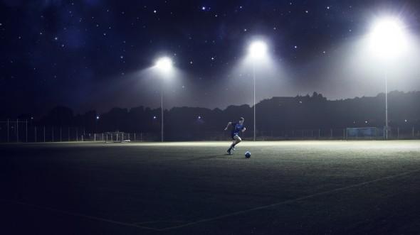 HO13_FB_CR7_Athlete_original