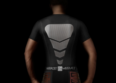 Nike-Pro-Combat-Ultralight-back_25162