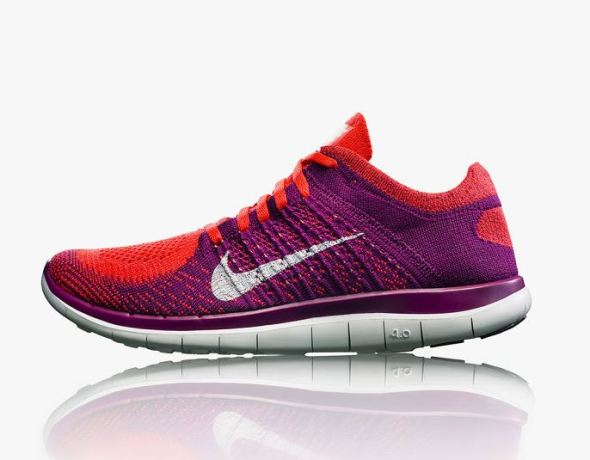 Nike 4.0w