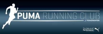 Running Club Banner FB