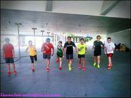 isaac976 Nike Free (10)
