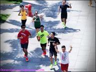 isaac976 Nike Free (13)