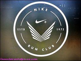 isaac976 Nike Free (24)