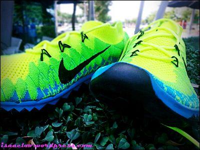 isaac976 Nike Free (4)