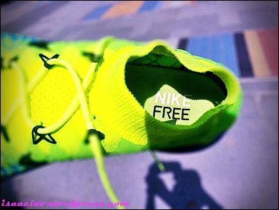 isaac976 Nike Free (5)