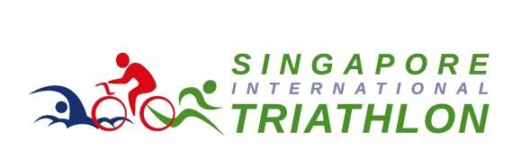 SingaporeTriathlonLogocolour3