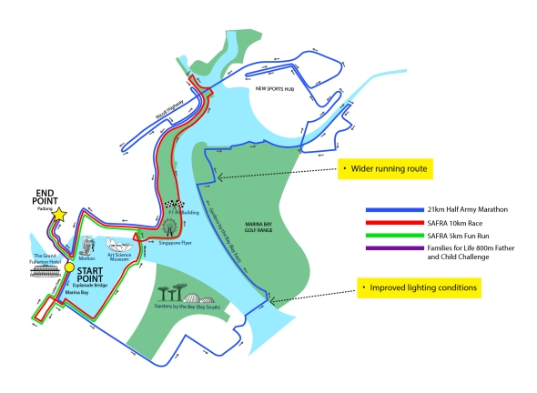 2014_running_route-route_only-02[2]