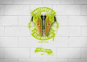 FA14_FB_NewOrder_Unstoppable_Playmaking_Stencil_001_large