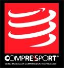 CompressportsSG