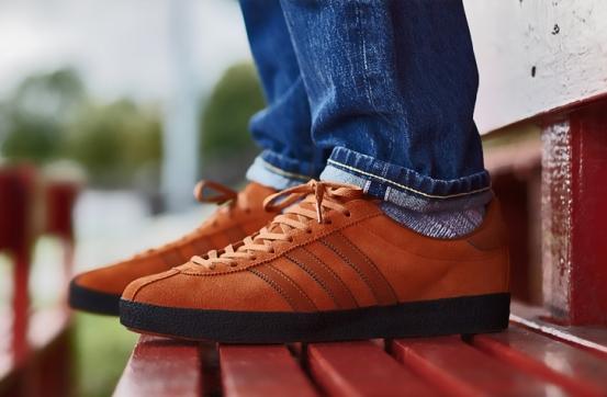 Adidas Spezia1l