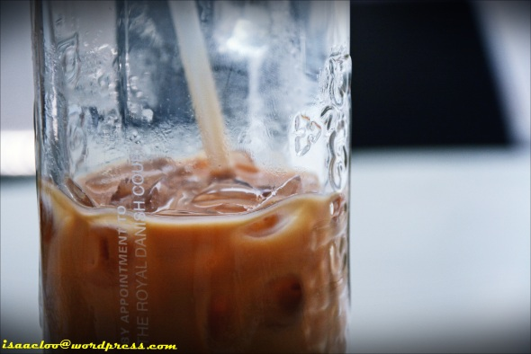 Da Zhong Coffee (1)