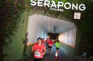 PUMA Night Run Singapore 2014_12