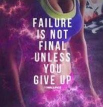 motivator2