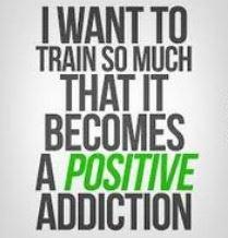 motivator3