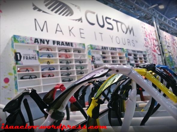 Oakley Expo (1)