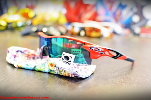 Oakley Expo (5)
