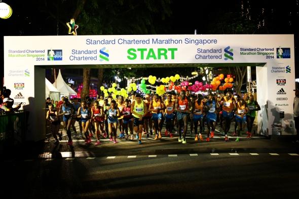 SCMS2014_Marathon_1