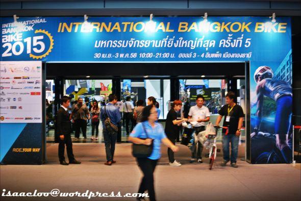 BangkokBike (3)