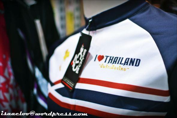 BangkokBike (5)