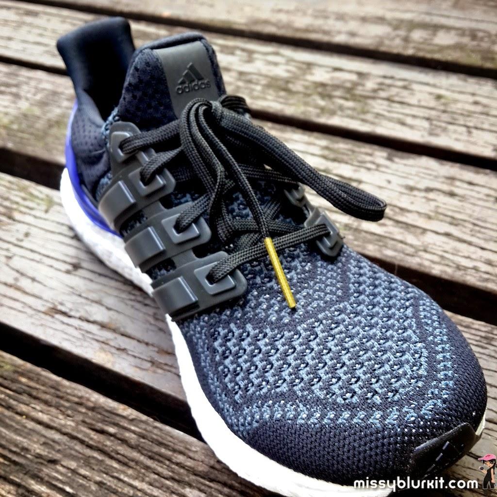 adidas ultra boost women's running shoes