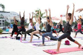 04_DBSMR_20160528_Yoga-lowres